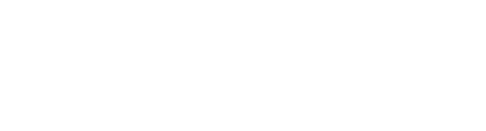 Dental Group of Bloomington logo